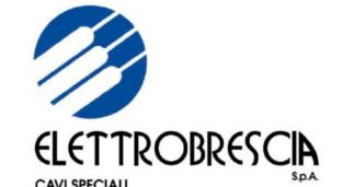 Elettro Brescia