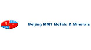 Beijing Metals&Minerals Corp